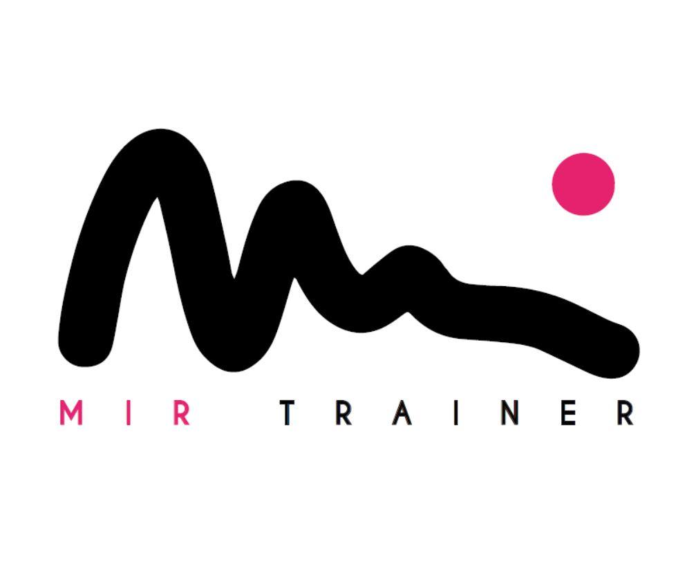 Mir Trainer