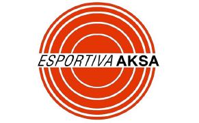 Esportiva Aksa