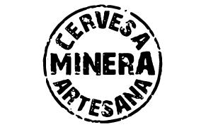Cervesa Minera